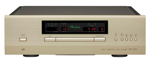 Accuphase_DP-430