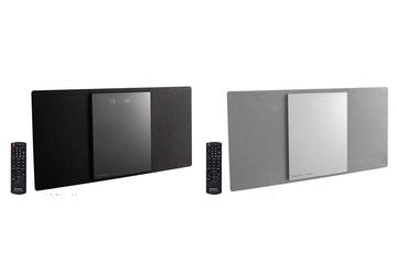 Panasonic_SC-HC1000