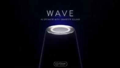 LINE+WAVE