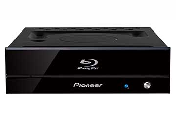 Pioneer_BDR-S11J-X