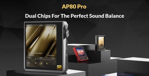 AP_80_PRO_grande