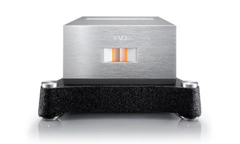 TAD-M700