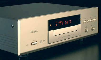 accuphase_DP-85_PA