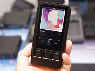iBassoAudio_DX80