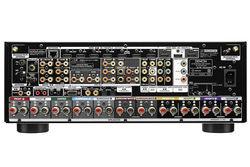 DENON_AVR-X6300H_R