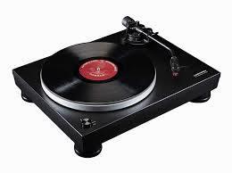 audio-technica_AT-LP5