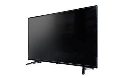 「ジェネリックREGZA」 ドンキ4KテレビをAVライターがチェック!