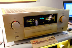 Accuphase_E-650