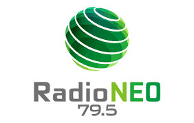 radioneo79.5
