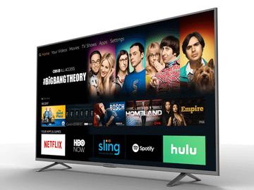 Amazon_FireTV_Edition