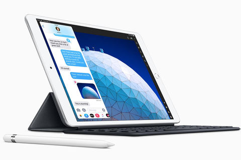 iPad_Air10.5
