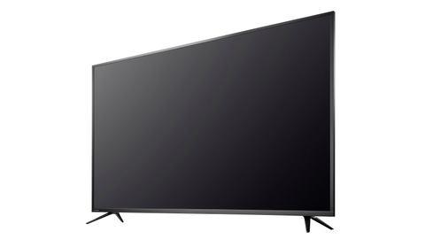 LCD-M4K651XDB