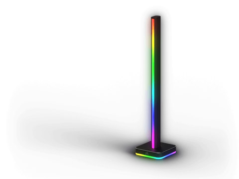 光るゲーミング棒CORSAIR「iCUE LT100」が国内発売決定!