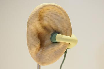 earcuffs2