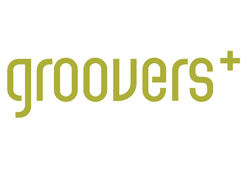 groovers_logo