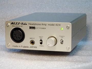 model424