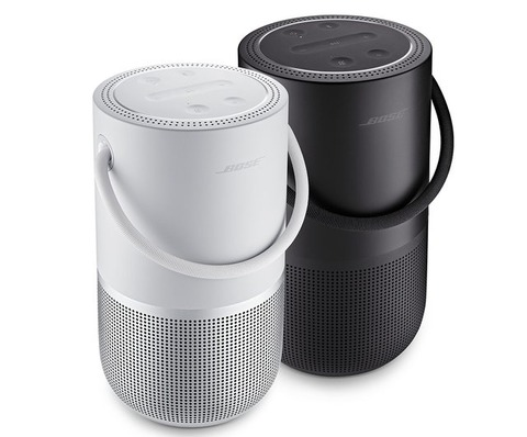 Portable+Home+Speaker