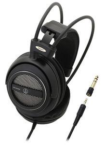 audio-technica_ATH-AVA500