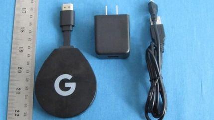 Google4K60p