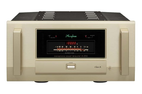 Accuphase_A-250