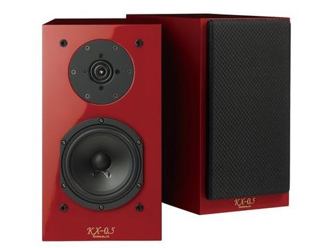 KX-0.5UR