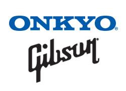 onkyo_gibson
