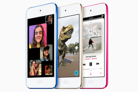 ipodtouch7