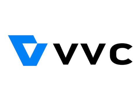 KDDI、世界初「H.266/VVC」4Kリアルタイムエンコーダ開発