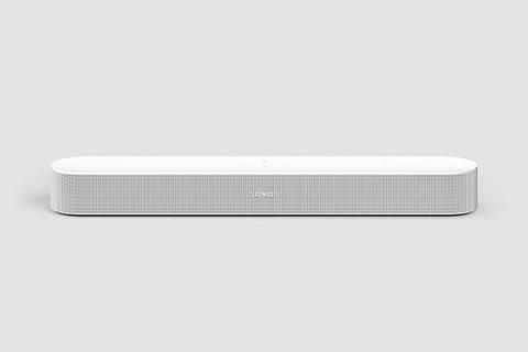 beam-front-white