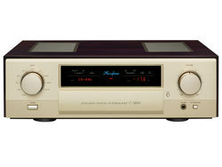 Accuphase_C-3850