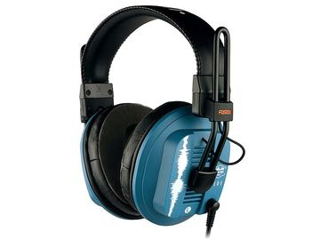 T50RPmk3 DEKONI BLUE