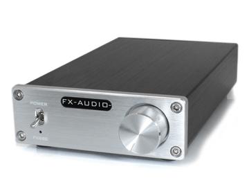 FX-AUDIO-FX98E