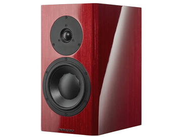 DYNAUDIO_SpecialForty