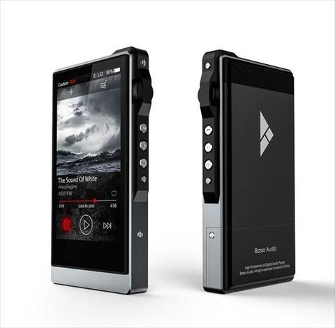 iBassoAudio_DX200