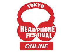 headphonefes_online_thumb