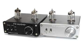 FX-AUDIO-TUBE-01J_LIMITED
