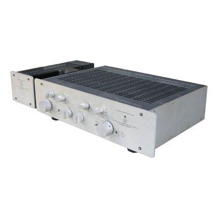 Counterpoint-SA-5000