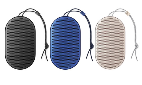 BeoPlay_P2