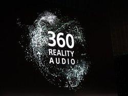 sony_360_logo