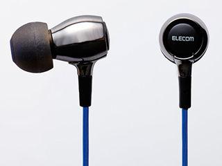ELECOM_EHP-BA100
