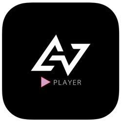 AVIOT PLAYER