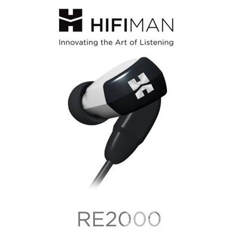 HIFIMAN_RE2000