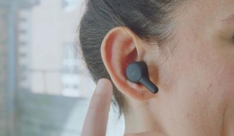 rha-trueconnect-wireless-earbuds-768x446