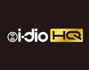 i-dio_HQ
