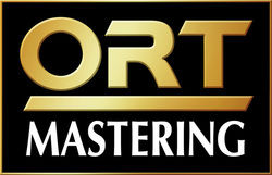 ORTMastering_logo