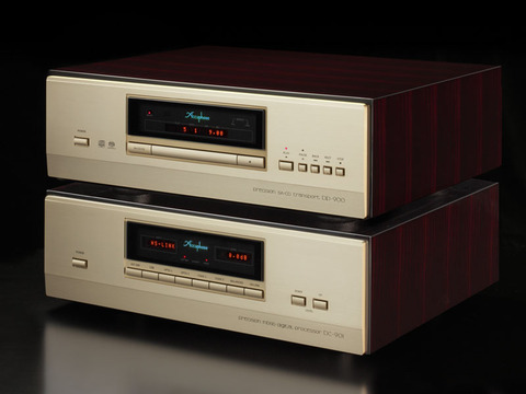 Accuphase_DP-900_DC-900