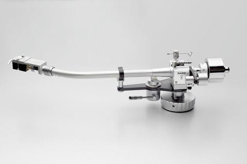 WE-4700
