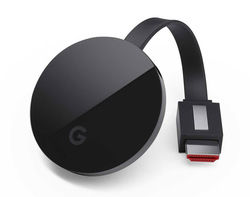 Google_Chromecast_Ultra