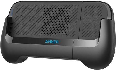 ANKER PowerCore Play 6700 ついに出た!「ゲーミングモバイルバッテリー」!