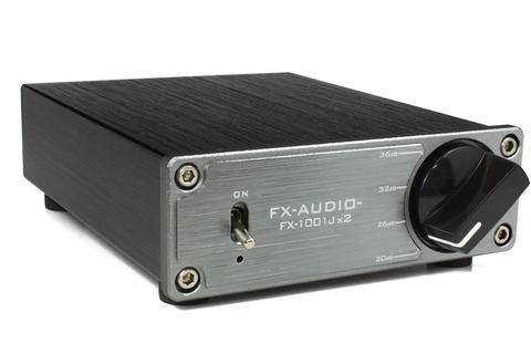 FX-1001Jx2